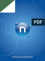 n Instrukcja Nbox