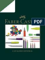 Faber-Castell 2014 Final