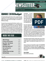Ebmd2 News Jan 2010 Proof-3