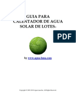 Calentador de agua solar por lotes.pdf