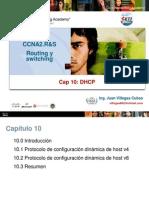 CCNA2.RS.Cap10 (2)
