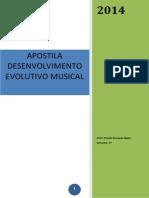 MULIN, Priscila. (2014) Apostila DEM (texto Bruscia).pdf