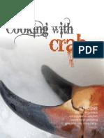 Shellfish Crab Recipebook Final LowRes