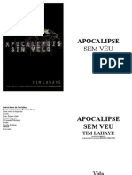 Apocalipsis Sin Velo (Traduzido)