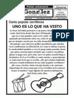 GONZÁLEZ enero 2015.pdf