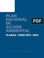 Plan de Accion Ambiental-2021