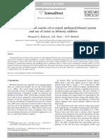 transesterif_metanol_etanol