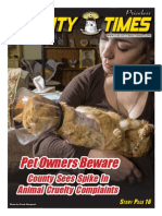 2015-01-08 The County Times