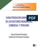 caracterizacion_energetica_sectores.pdf