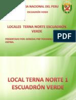 PRESENTACION DE los  LOCAL TERNA ACTUAL.pptx