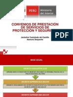 foniprel_3_convenio_prestacion_servicios.pptx