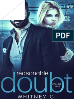 Reasonable Doubt (Reasonable Doubt 03.pdf