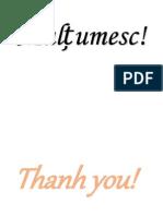 multumesc in diferite limbi.docx