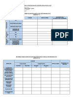 INFORME FINAL DE CTA.docx