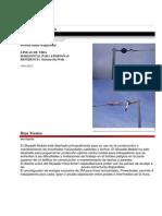3m-ficha-tecnica.pdf
