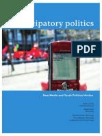 Participatory Politics Report