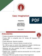 Caso_Imaginarium.pptx