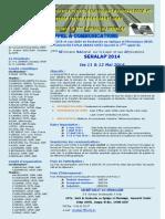 SENALAP14.pdf