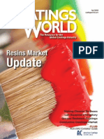 Coatings Word April 2012