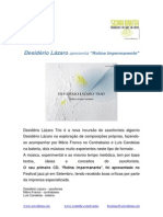 _Desiderio_Lazaro_Trio_4e8f13b026d1f.pdf