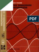 OliverCage-ElectronicMeasurementsAndInstrumentationt.pdf