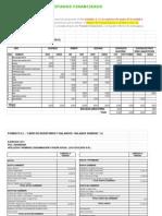 ESTADOS FINANCIEROS UNIDAD 4.docx