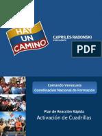 2012-09-02-Reacción-Rápida.pptx