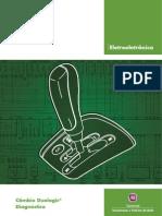 Dualogic Diag.pdf