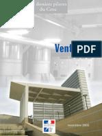 DP_ventilation_cle557d66-3.pdf