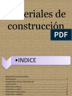 materialesdeconstruccion2-130124132409-phpapp01