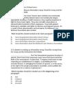 informative-explanatory writing pdf