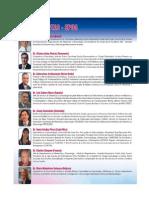 xx congreso spog westin 2014.pdf