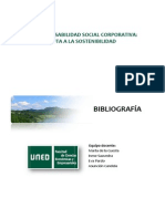 BibliografiaCursoRSC m0 1 1