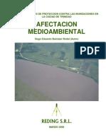 Afectación Medio-Ambiental Deflector Trinidad-comp