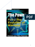 The Power Part 2