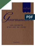 Le Notre-gourmandise signets.pdf