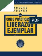 5 practicas de liderazgo ejemplar.pdf
