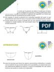 Calculo de Canales, metodo de las cerchas