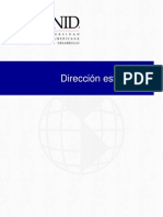 Direccion 6
