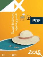 Febrero 6  Cuento infantil.pdf