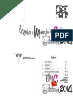 1.5. 2014 Plan Global Teoría-práctica Del Color