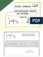 Catalog amplificatoare audio.pdf