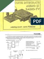 Catalog seria TCAxxxx.pdf
