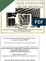 CI de uz general.pdf