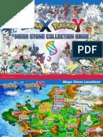 MegaStone_Collection_Guide.pdf