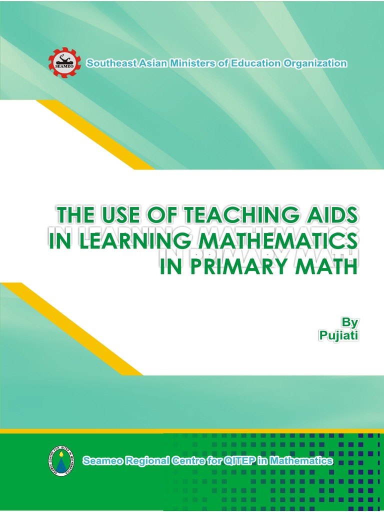 worksheet Math Aids Algebra math aids mean median mode what is graph paper free algebra 2 worksheets 1501242325 modehtml