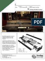 API 1608 Brochure