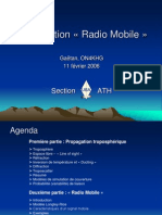 Presentation Radio Mobile.ppt