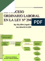 0. El proceso ordinario laboral en la NLPT.ppt
