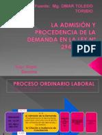 0. Adimison y procedencia de la demanda laboral.ppt